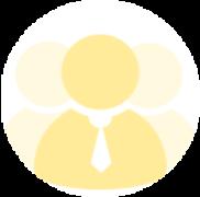 惠拼乐社区拼团,直到目前,在全国已拥有500+个加盟代理商,社区团购OEM加盟,上市背景,更放心