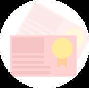 惠拼乐社区拼团系统,持续进行社区拼团系统研究开发与技术成果转化的高新技术企业,省科技企业认证