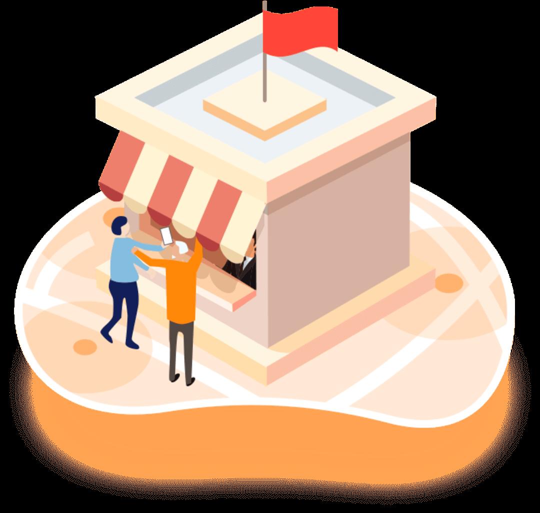 社区拼团系统,利用微信社交属性+线上营销工具,实现用户快速增长裂变体系,社区拼团系统帮助商家打造专业团长管理体系,二级裂变,激励团长参与推广