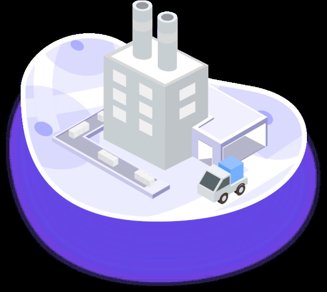 惠拼乐社区拼团小程序,按需采购 资金高效管理,ERP高效管理,帮助商家零库存积压 商品库存管理更高效