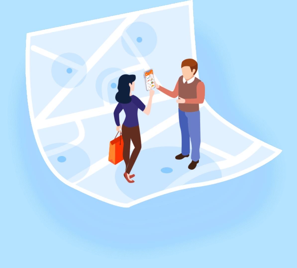 社区团购系统,基于微信小程序契合新型社区消费场景的团购系统,惠拼乐社区团购系统提供强大的系统功能支撑,如多种扩客留客工具,会议权益机制,全方位助力社区用户团购消费