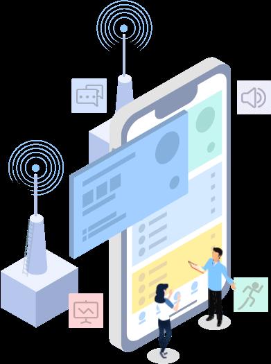 汇客推致力于冠军国际cmp名片制作、设计,帮助企业基于冠军国际cmp小程序电子名片做到冠军国际cmp销售CRM客户管理系统,实现无纸化社交传播,客户永远锁定