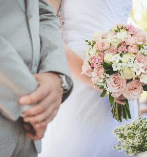 微信婚庆小程序制作